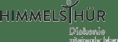 Logo Diakonie Himmelsthür