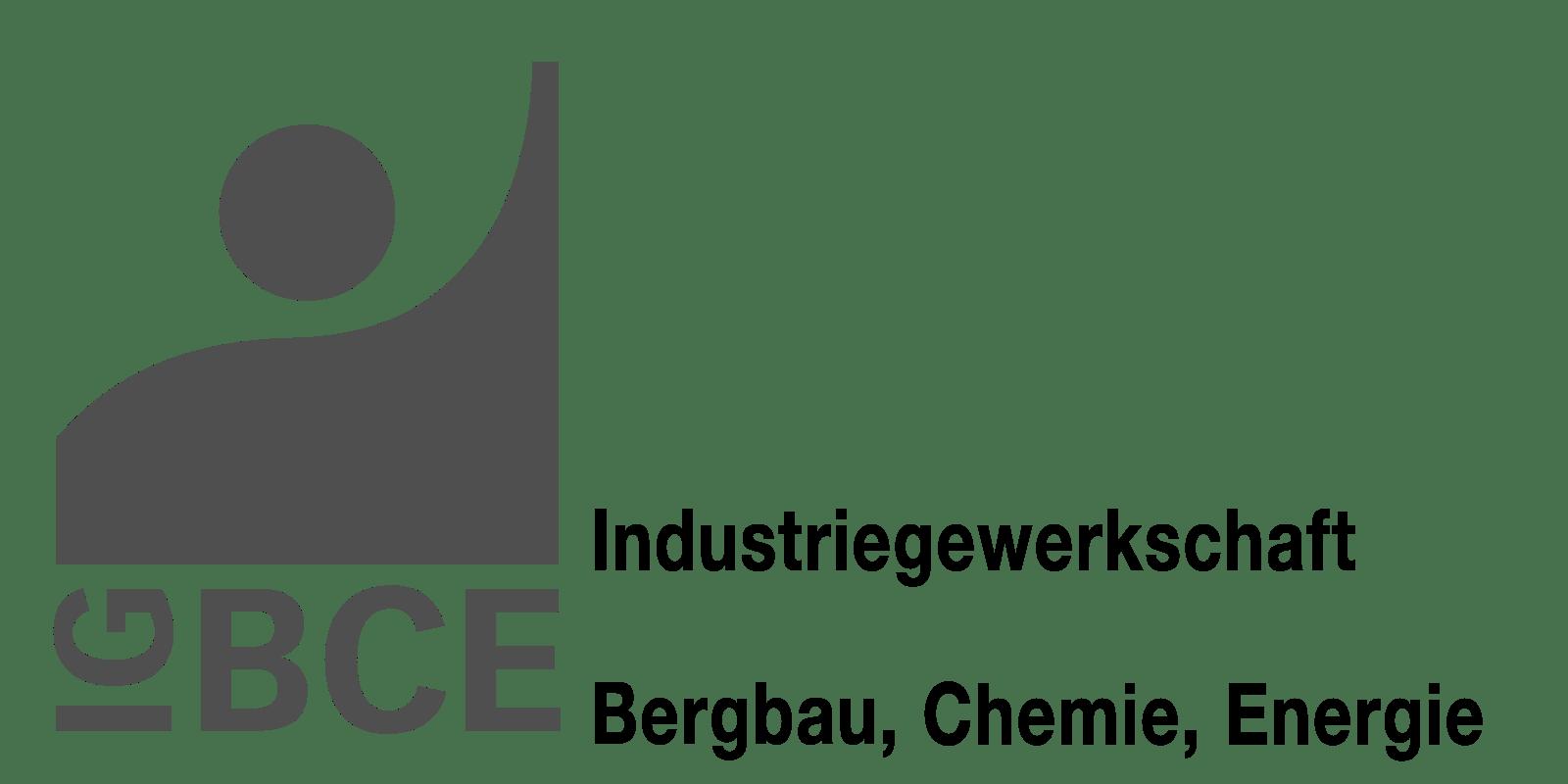 Logo IGBCE
